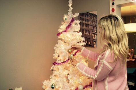 Christmas12162015 - 1