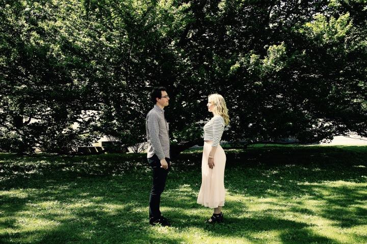 Engagement20151130 - 11