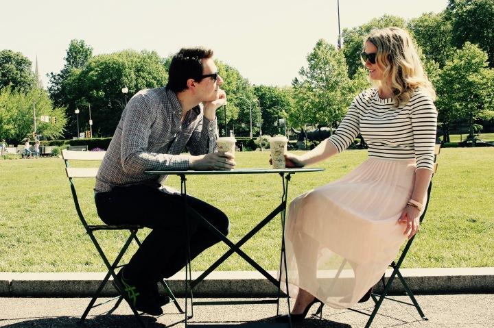 Engagement20151130 - 21