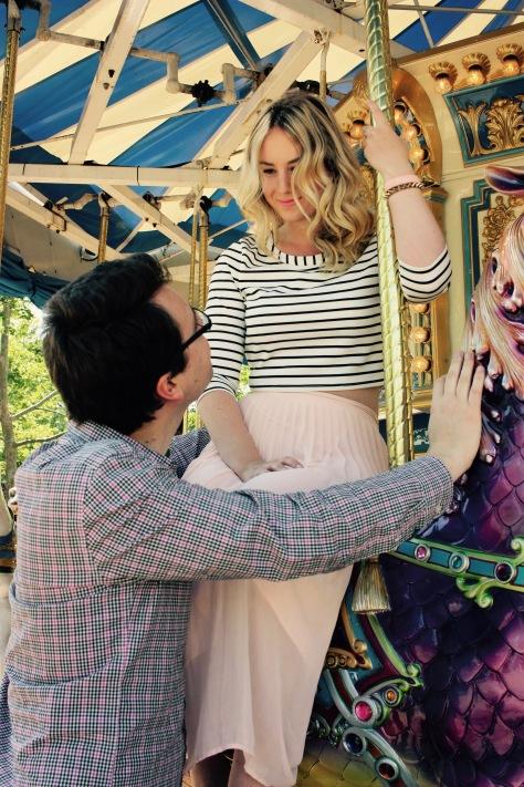 Engagement20151130 - 4