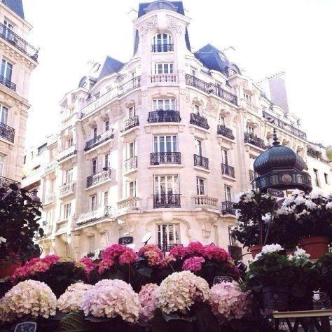 parissss